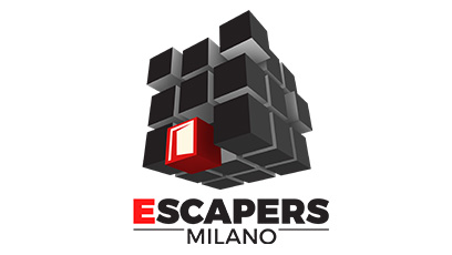 5-Escapers-escape-room-milano-la-prigione-classifica-spritz.jpg