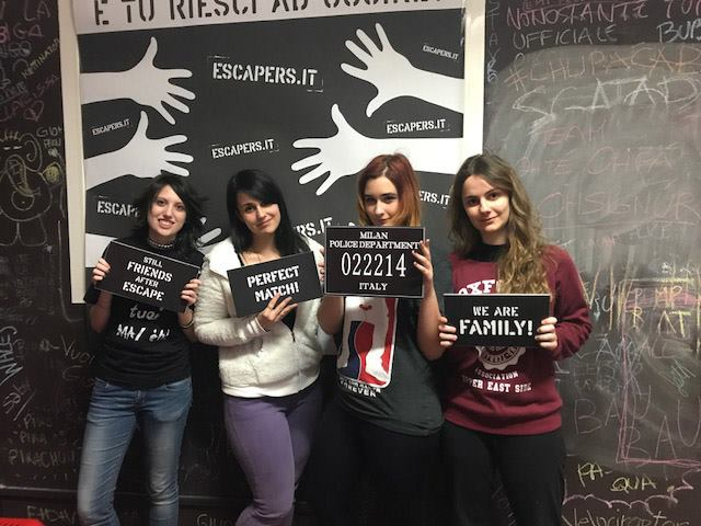 4-Escapers-escape-room-milano-la-prigione-classifica-squadra-galeotti.jpg