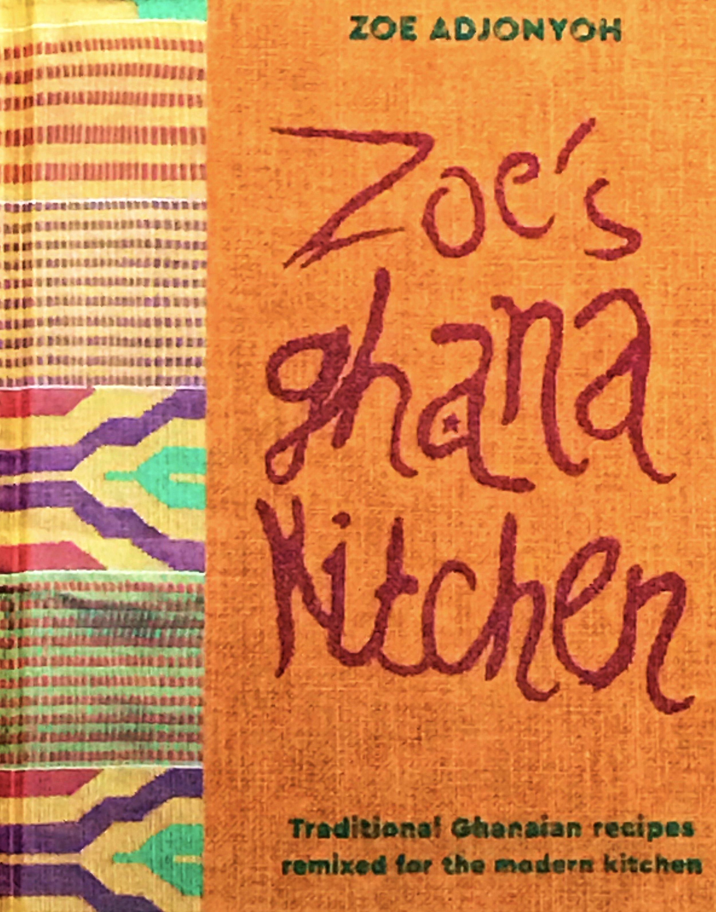Zoe's Ghana.jpg