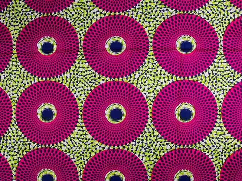 African pink.jpg