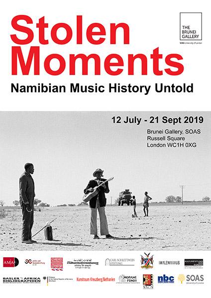 Brunei Gallery SOAS Namibian Music Untold.jpg