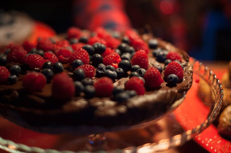 Raw Chocolate Ganache at MG Valentines.jpg