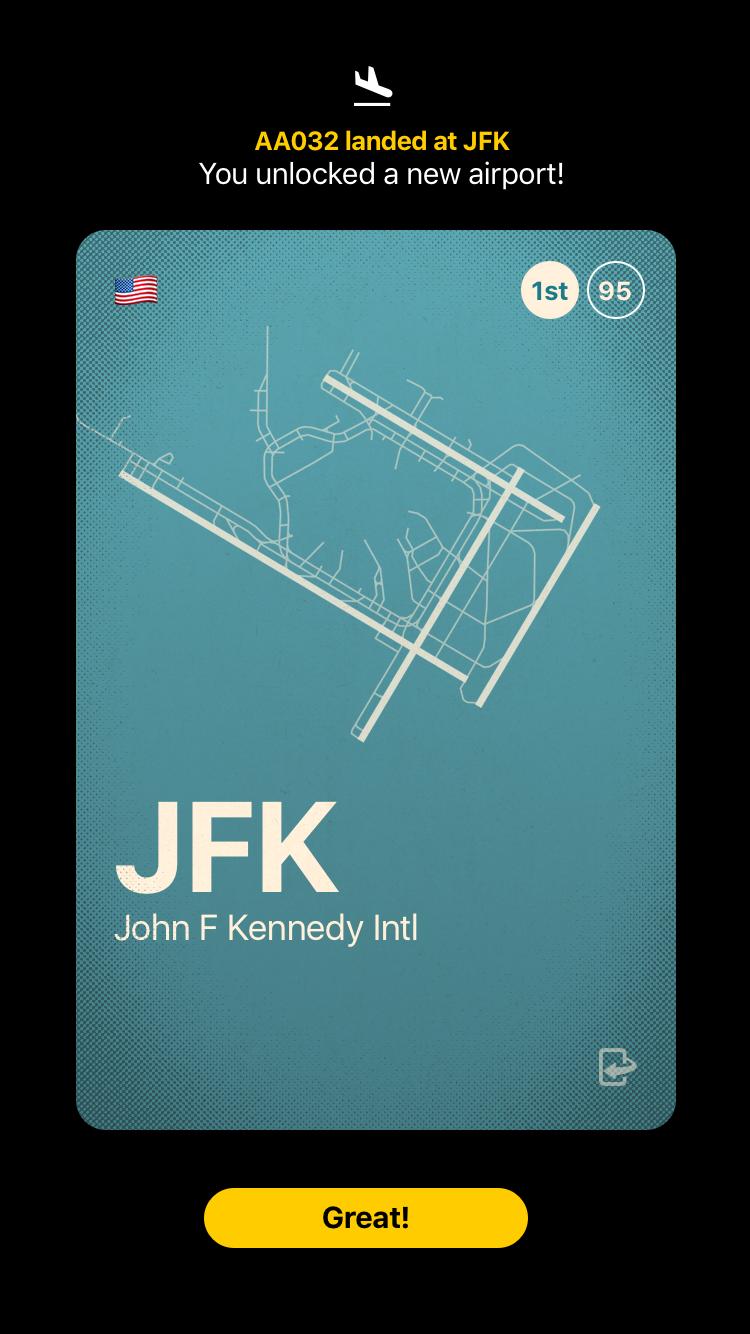 Skyjacker_Airport_JFK