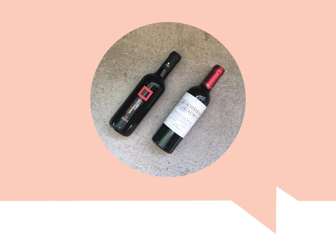 2_red-wines.jpg