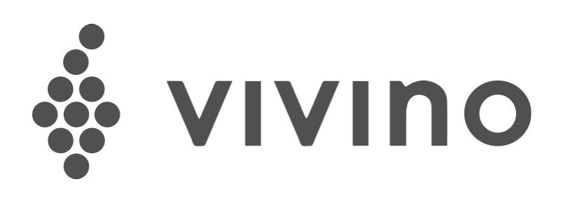 vivino.png