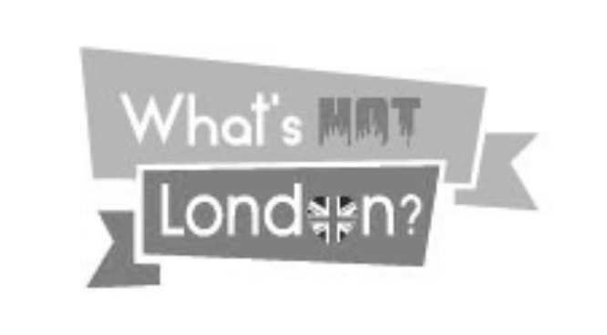 whats hot london.png