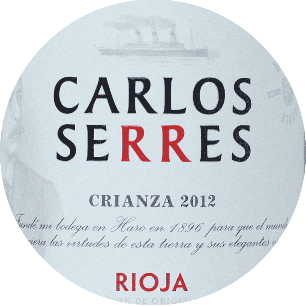 Rioja-Crianza.png