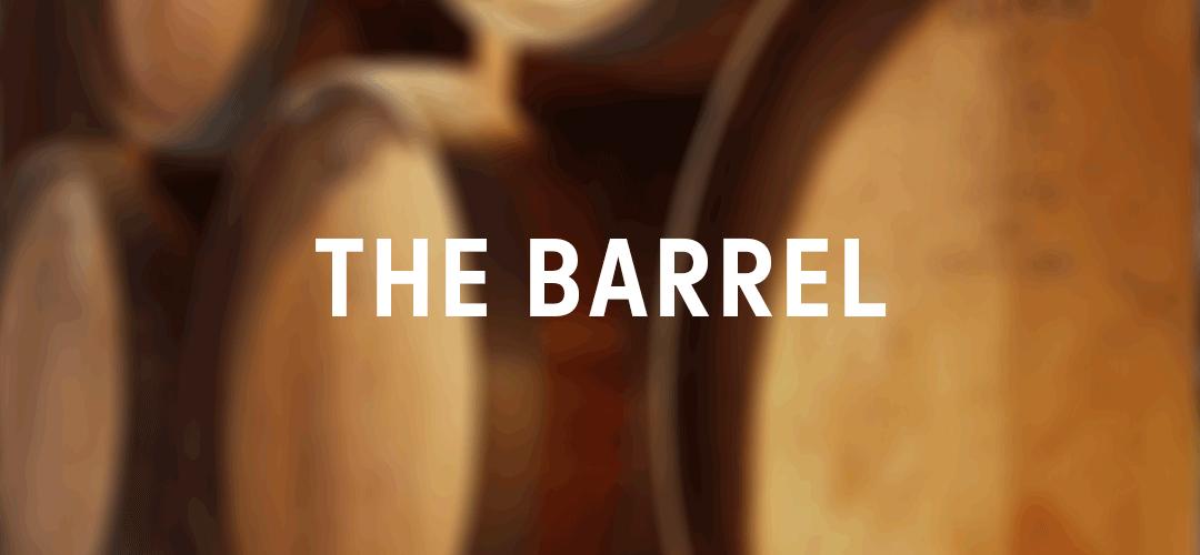 9_Barrel.png