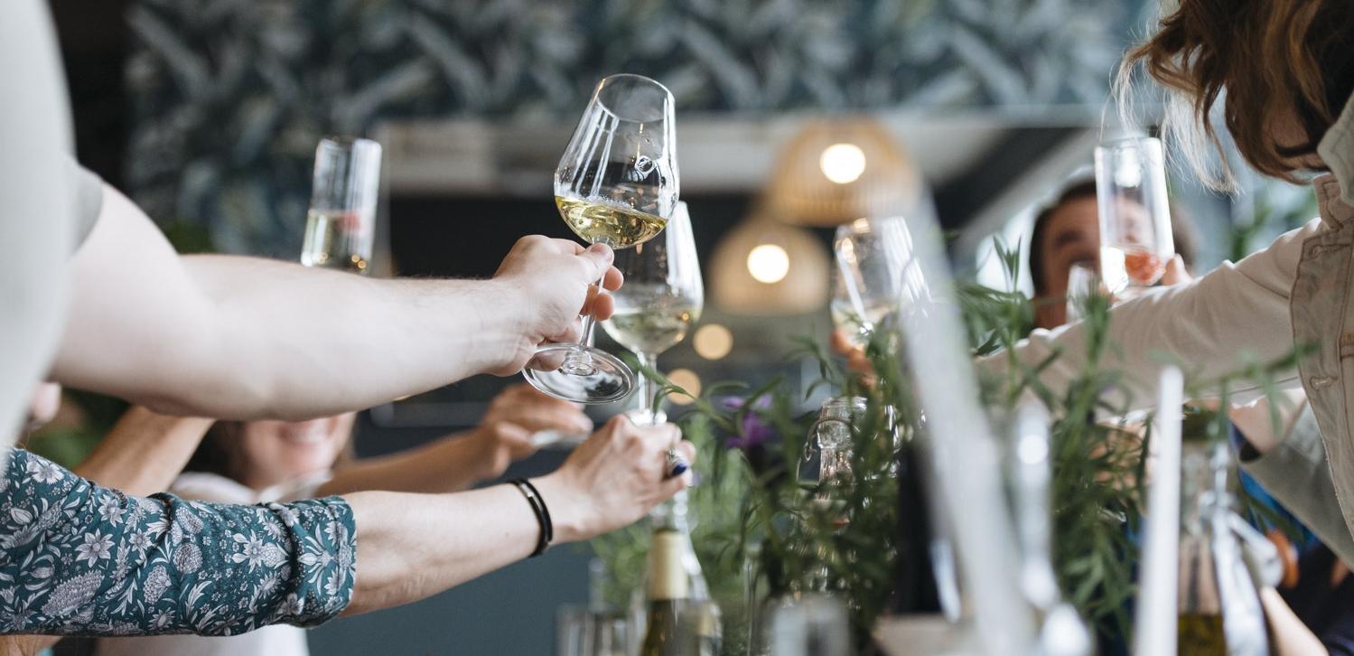 Pulp Wine-6967.jpg