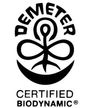 Demeter Certification Logo.jpg