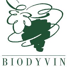 Biodyvin Certificate Logo.png