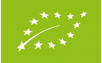 logo-biologico-UE.png
