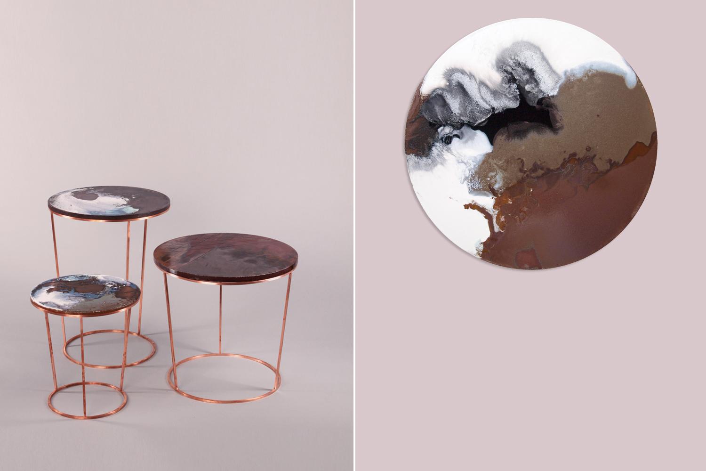 ceramic-tables1.jpg