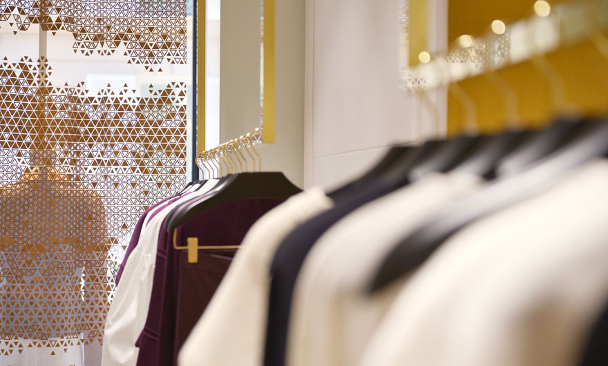 04_Retail-Directory_Fashion_Maison_Ullens.jpg