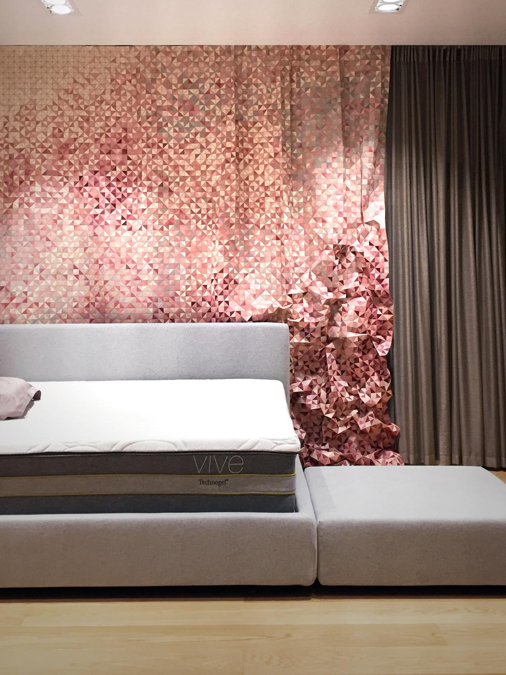 Technogel-Showroom-by-Coordination-Wooden-Curtain02.jpg