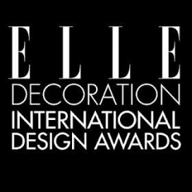 ELLE-DECOR-ITALY-CELEBRATES-THE-EDIDA-AWARD-S-10TH-BIRTHDAY!-8th-February-2012-Elle-Decor-Italy-will-be-dedicating-a-project-in-celebr_width280.jpg