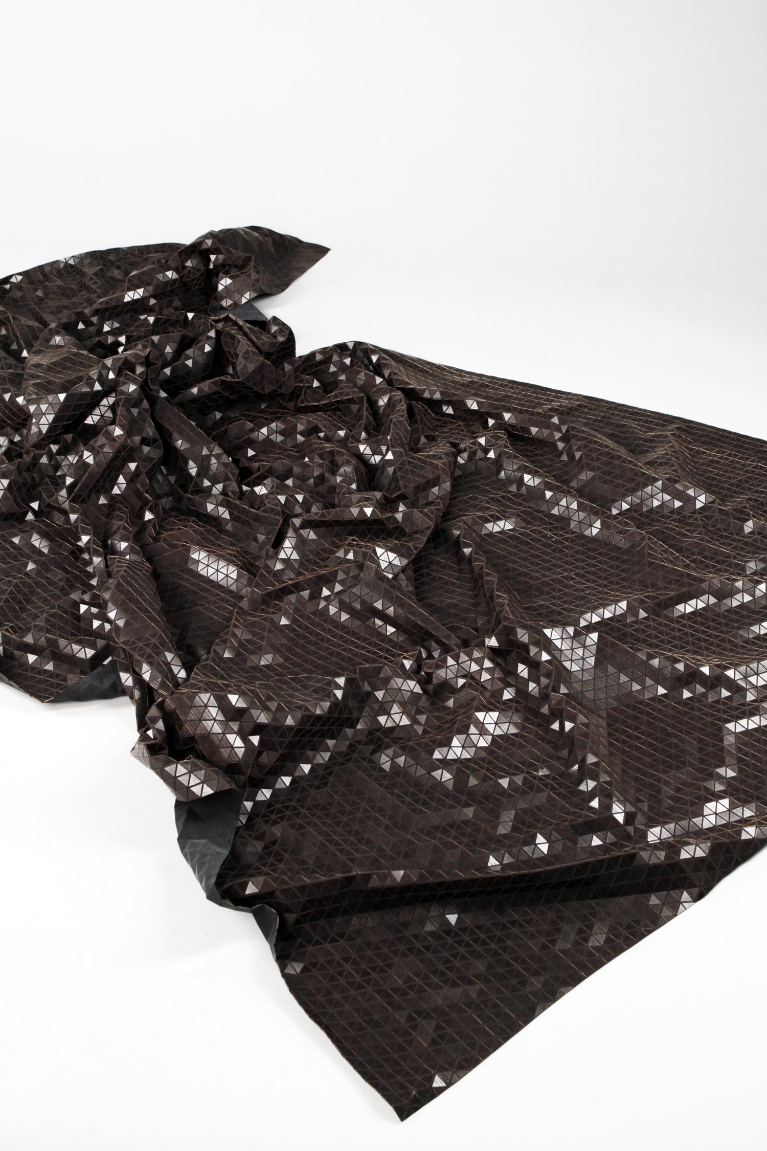 wooden-plaid-black3.jpg