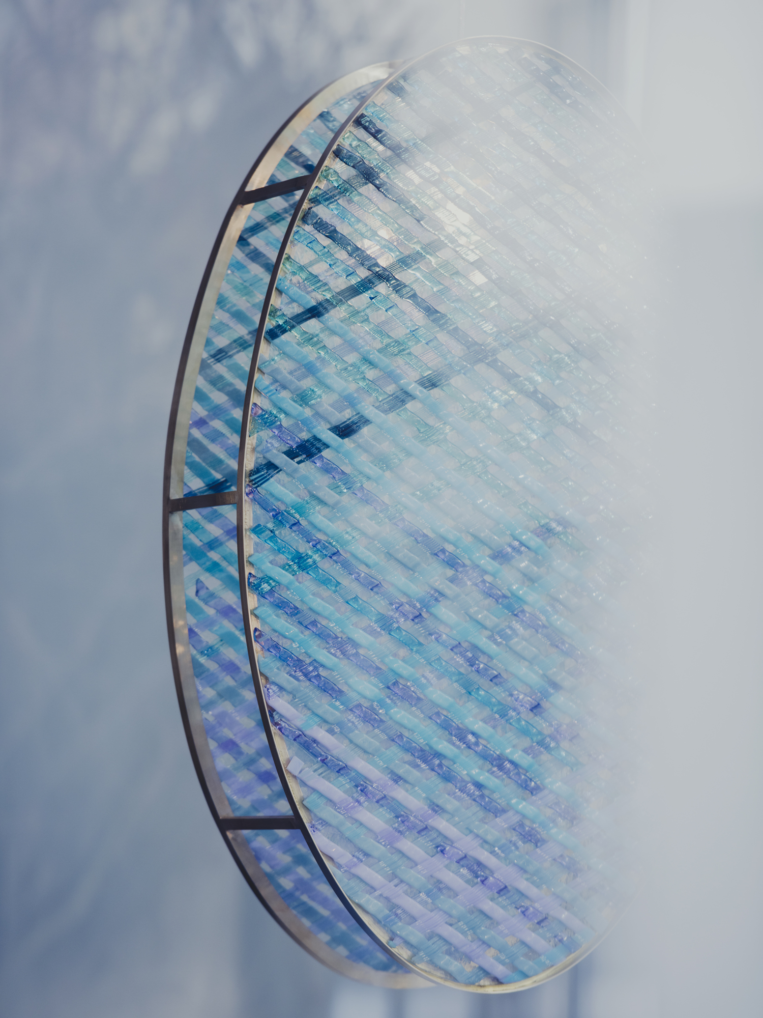 woven-glass13.jpg