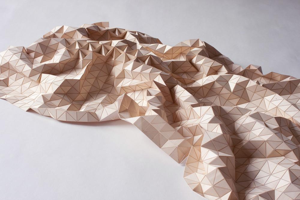 wooden plaid Kopie.jpg