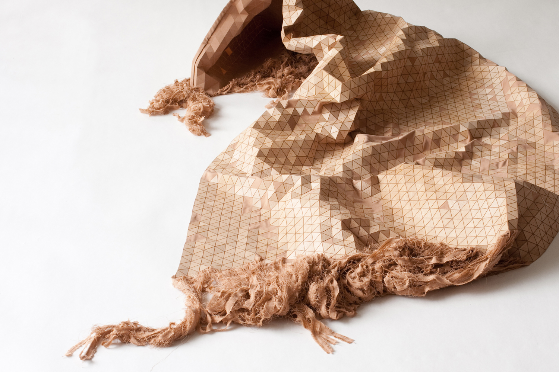 wooden textile5.jpg