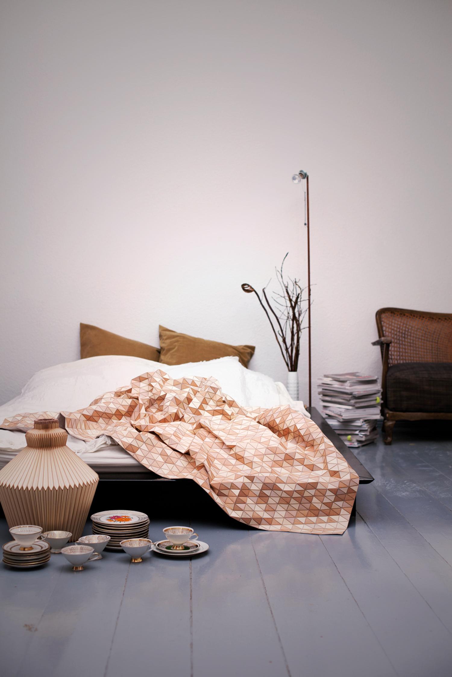 wooden-textile-no-6912.jpg