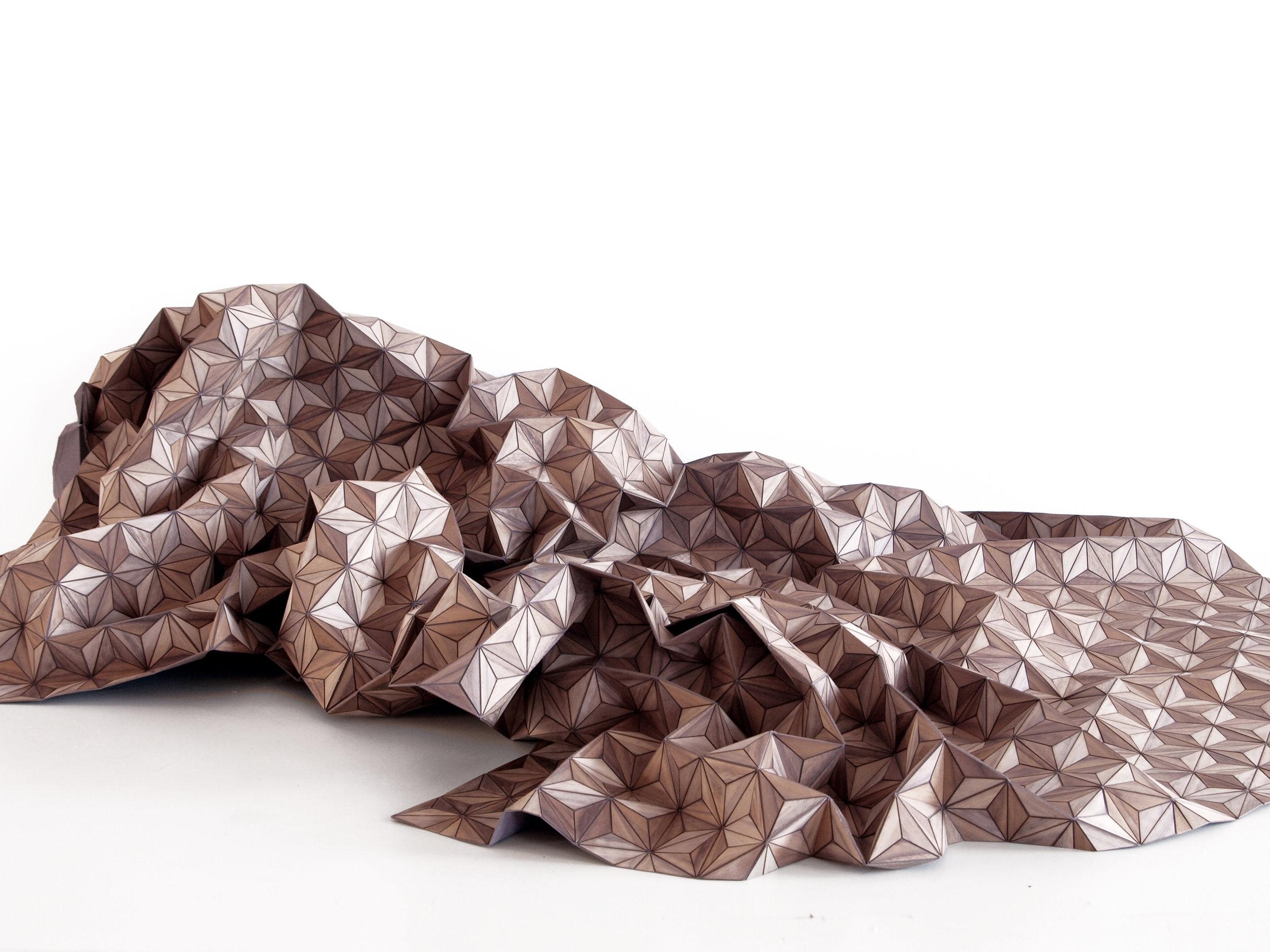 wooden textile walnut.jpg