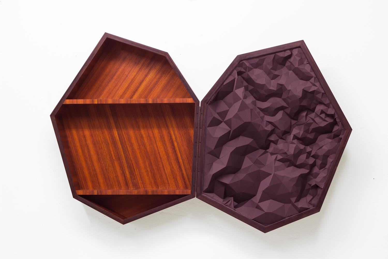 septagon-cabinet8.jpg