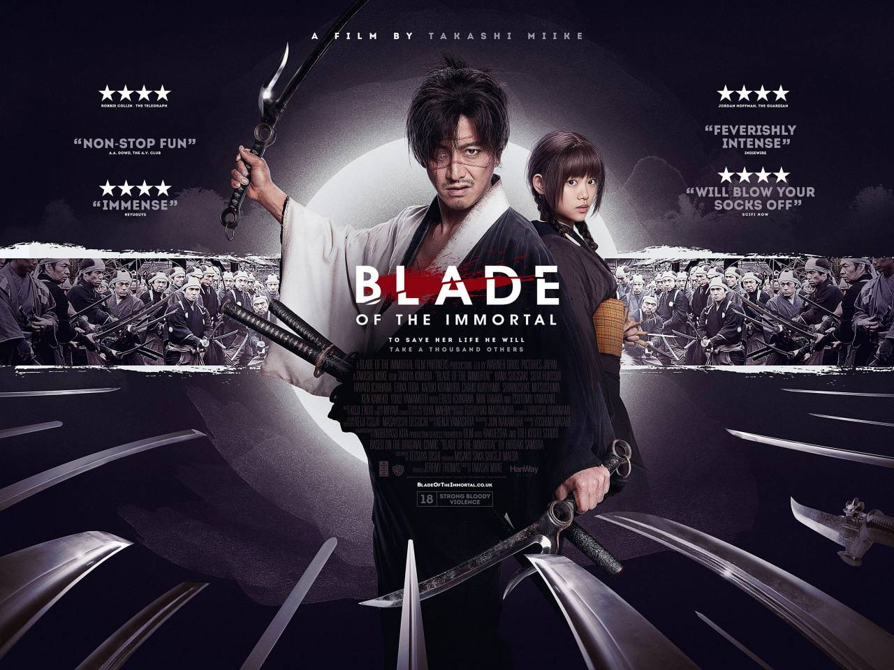 blade-of-the-immortal.jpg