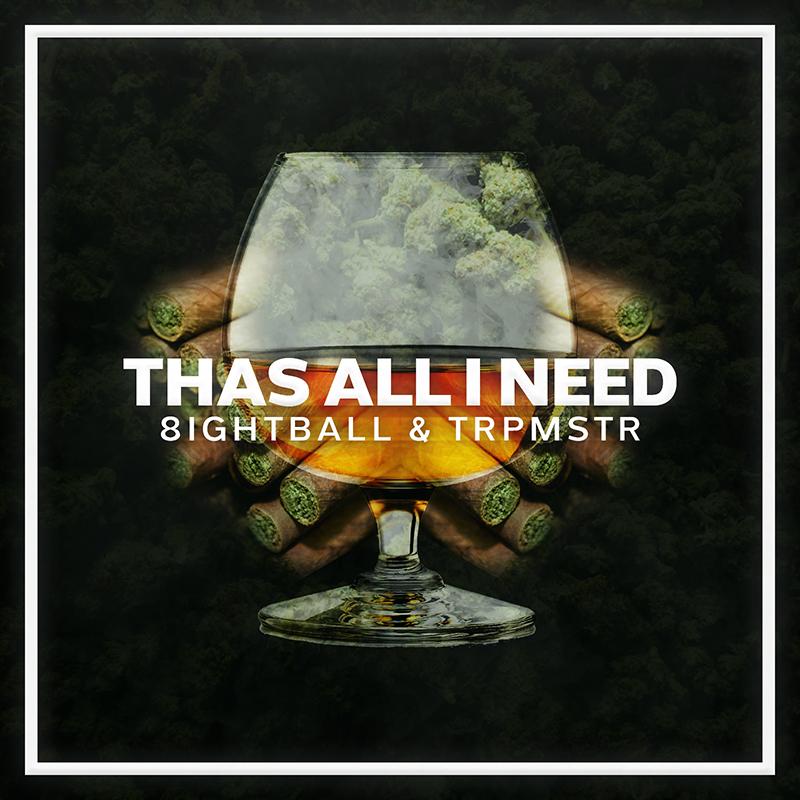 Thas_All_I_Need