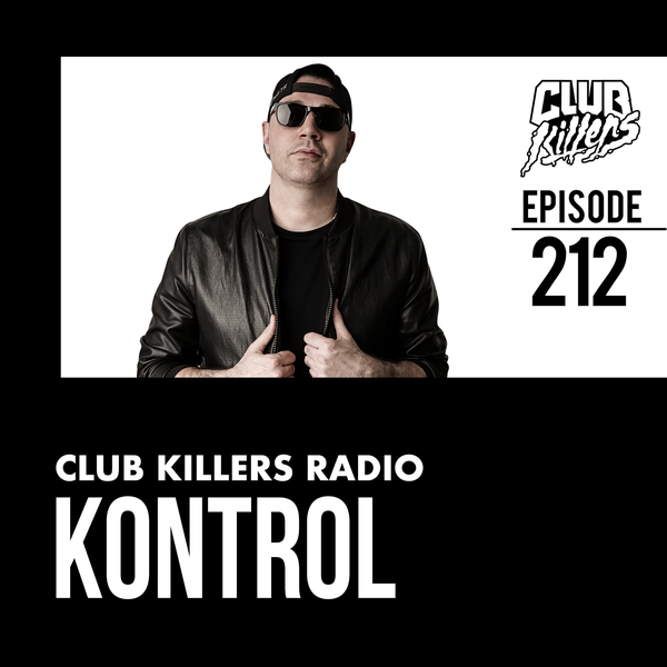 clubkillersradio.png