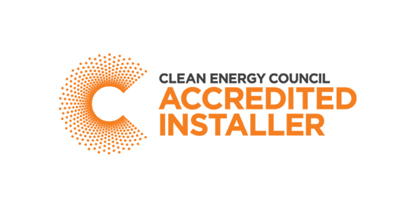 clean energy council