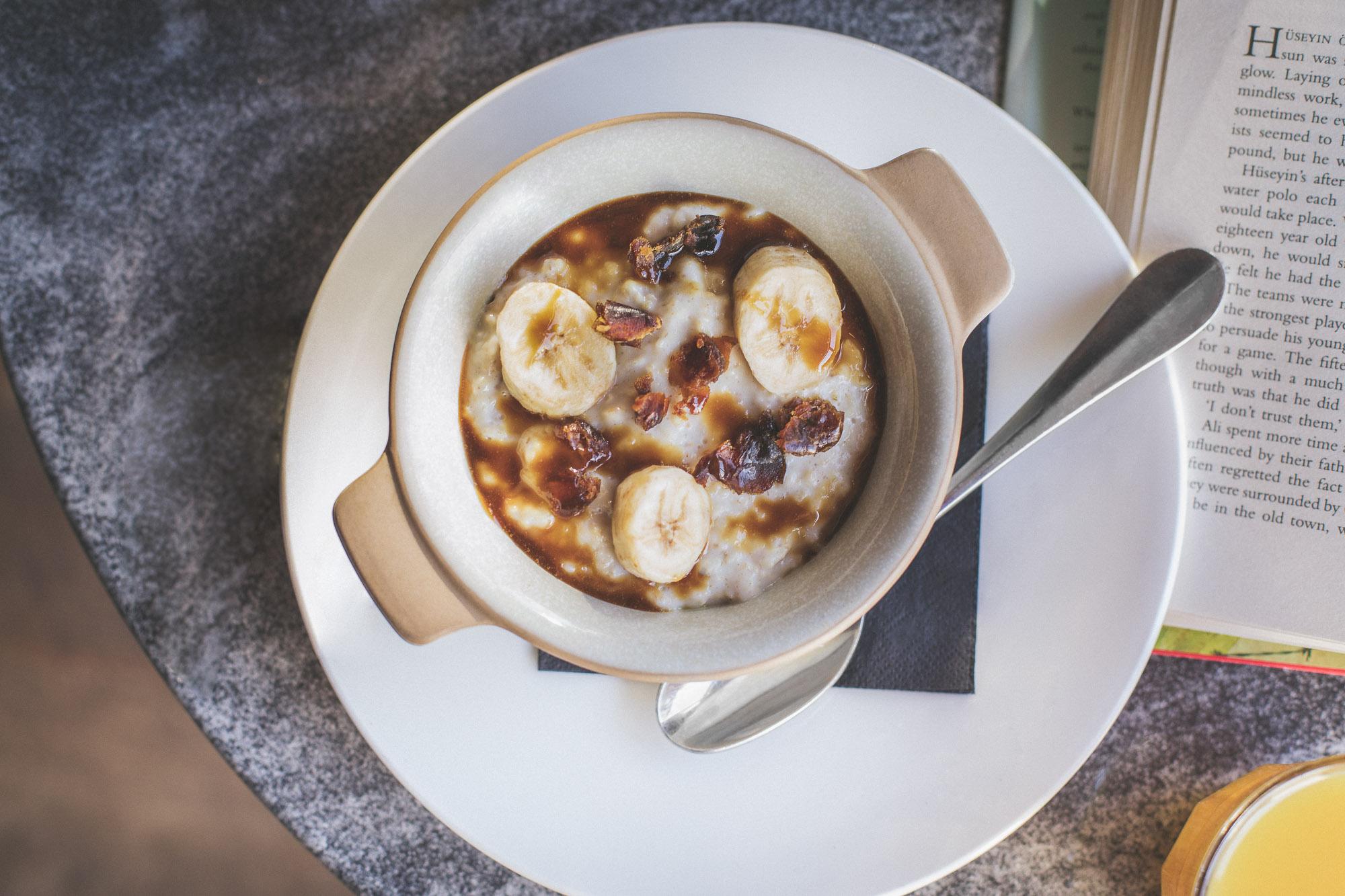 Roasted Banana Toffee & Date Porridge_BH_Web_2.jpg