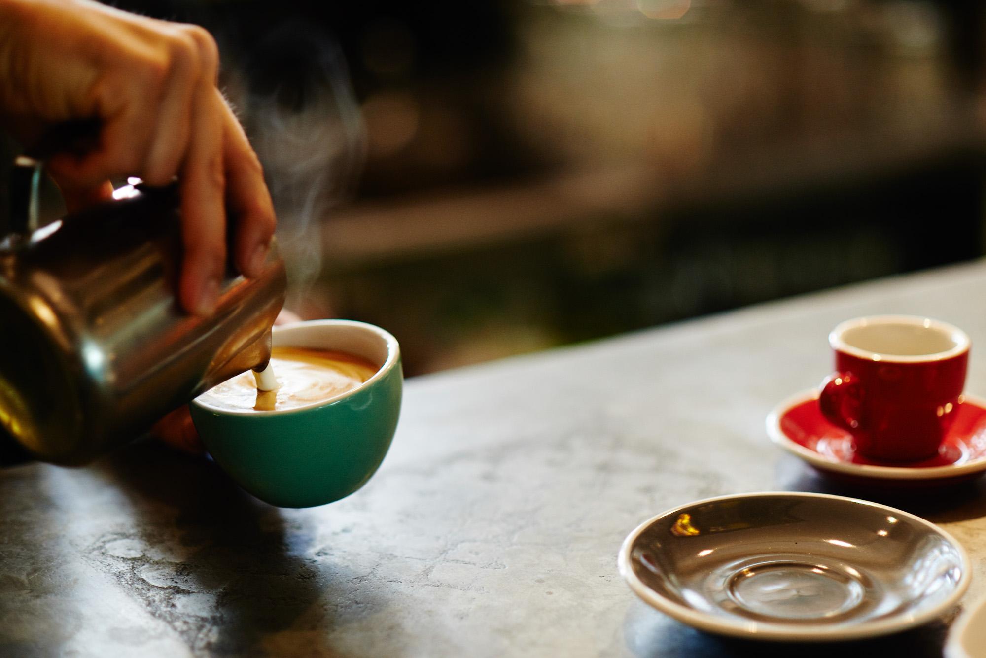 BHSTA - Pouring milk into coffee Web.jpg