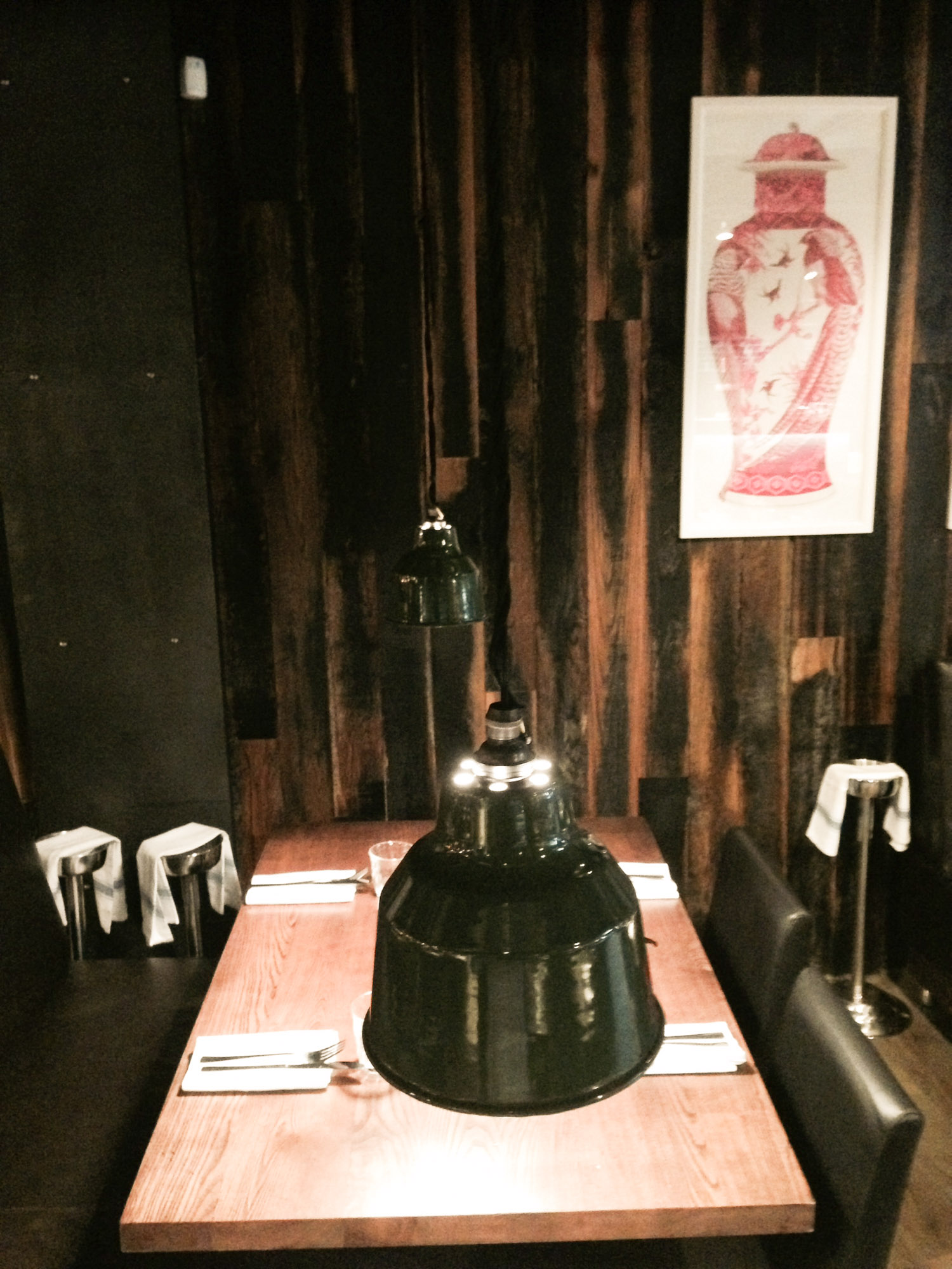 BHSTA- Restaurant table and vase image Web.jpg