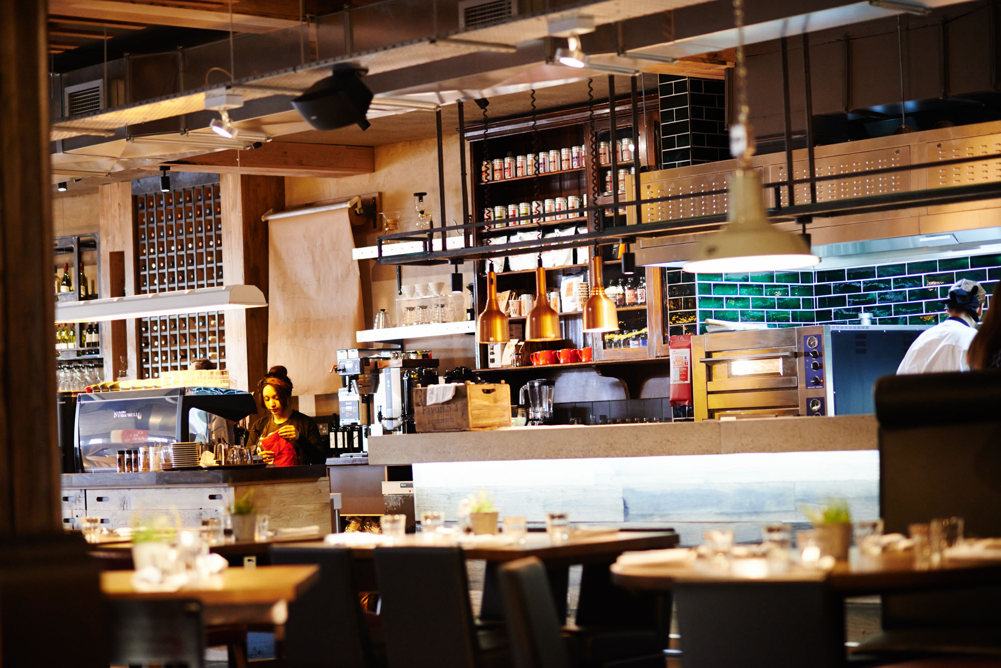 BHSTA- Restaurant tables and bar Web.jpg