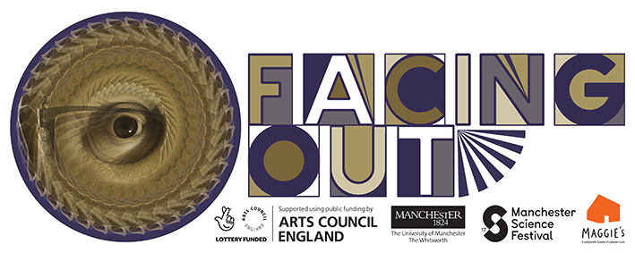facing out logo funders small 72.jpg