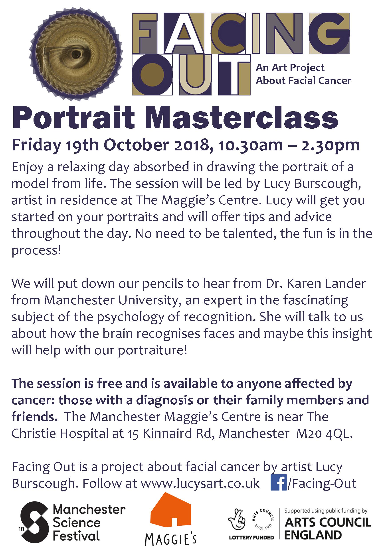 Portrait Masterclass flyer.jpg