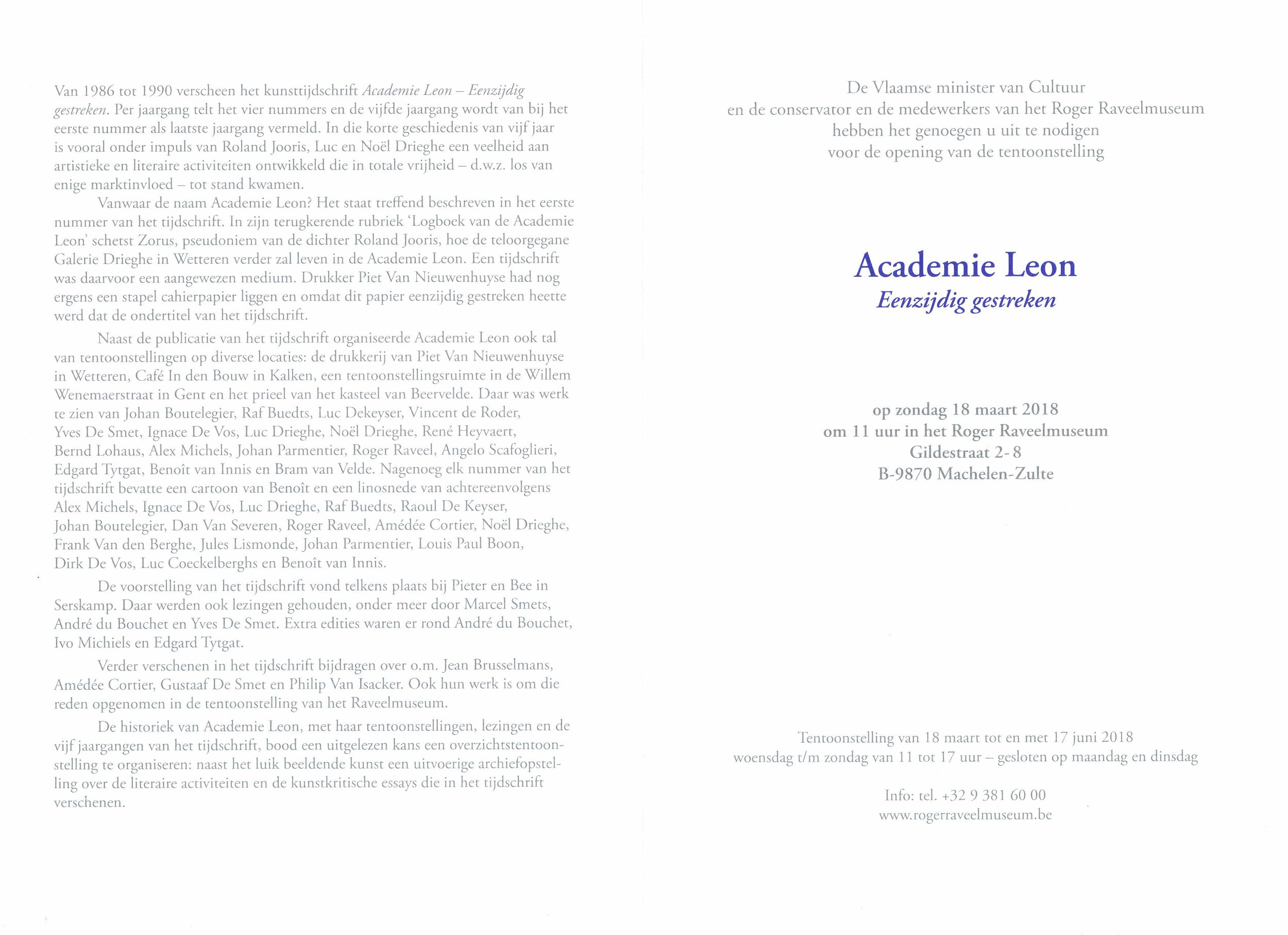 Pages from Uitnodiging Academie Leon.jpg