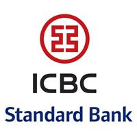 ICBC-Standard-Bank.jpg