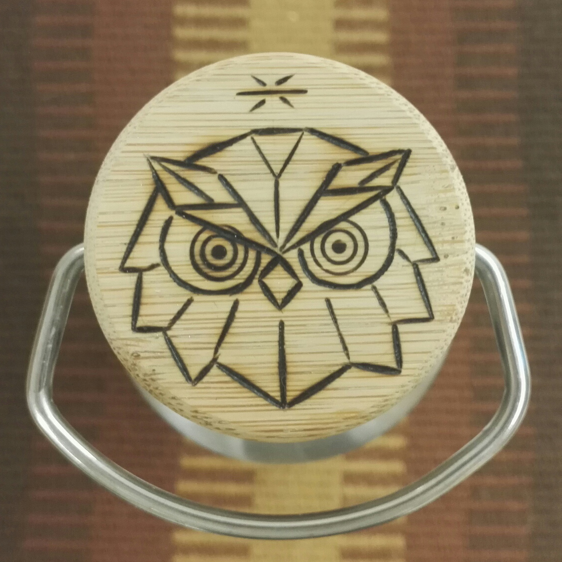 custom-pöllö.jpg