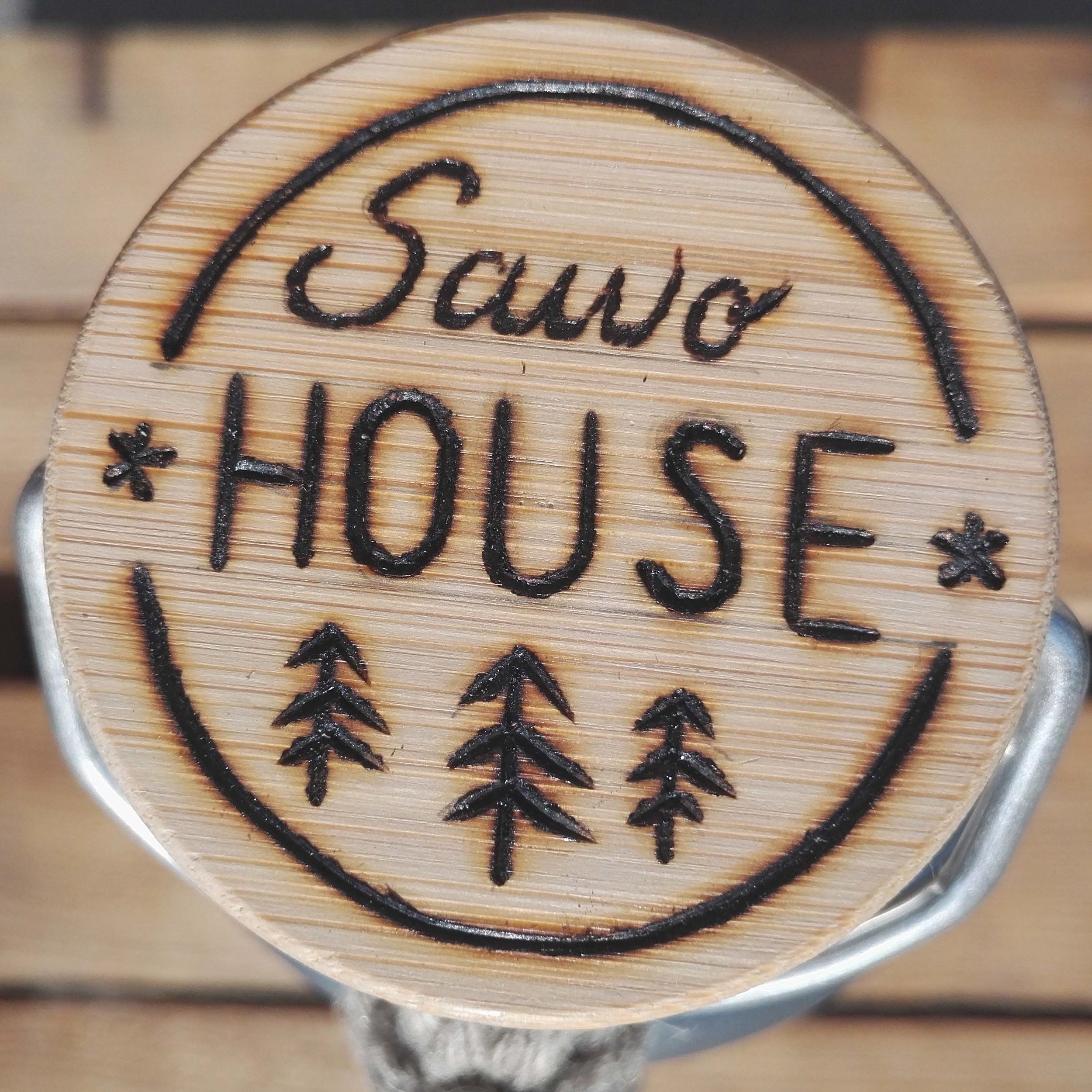 sawo-house.jpg
