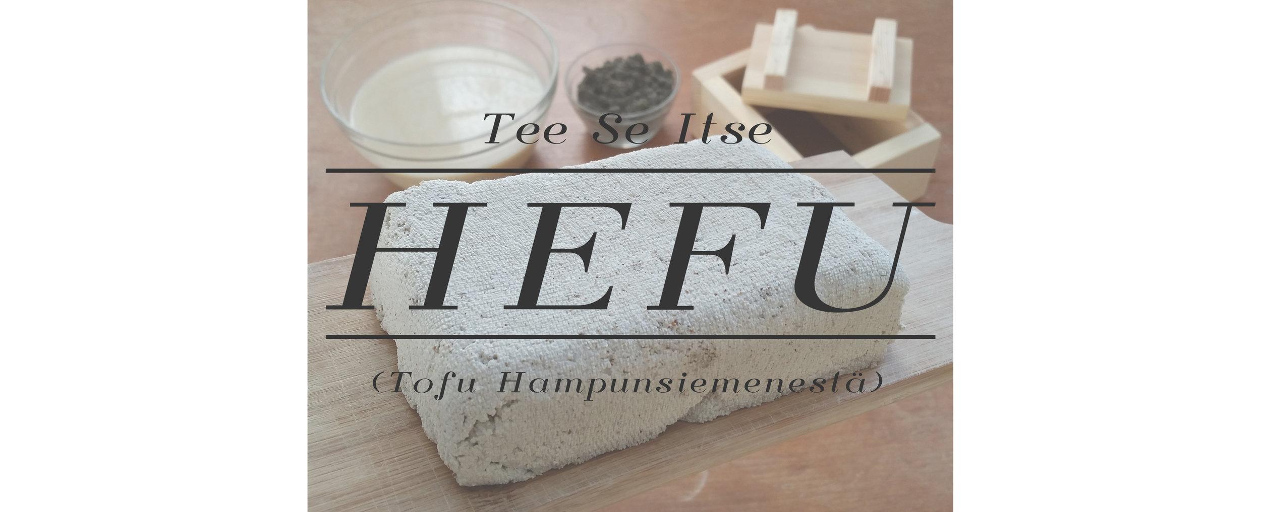 Hefu-cover-2.jpg