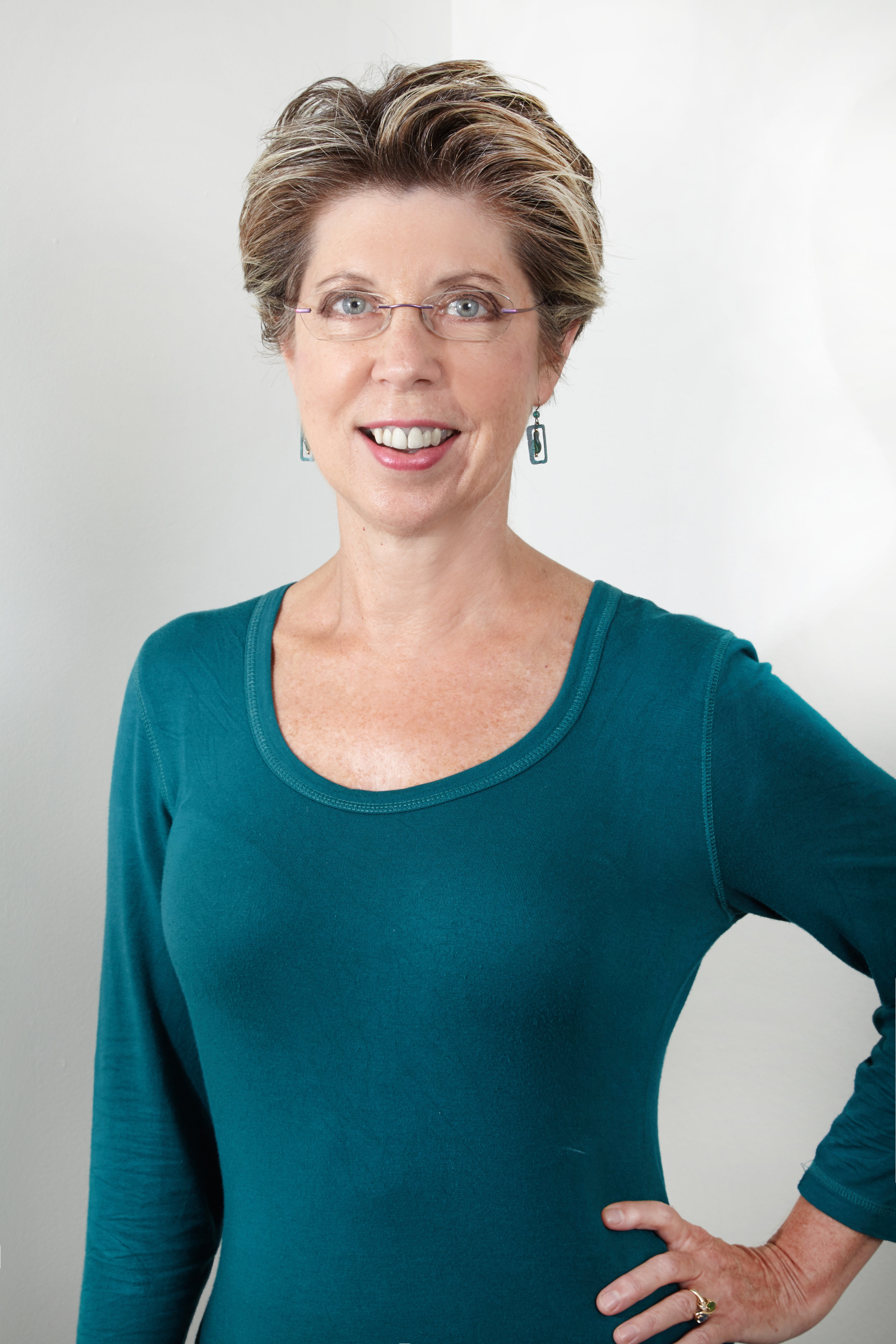 Mary Piltz