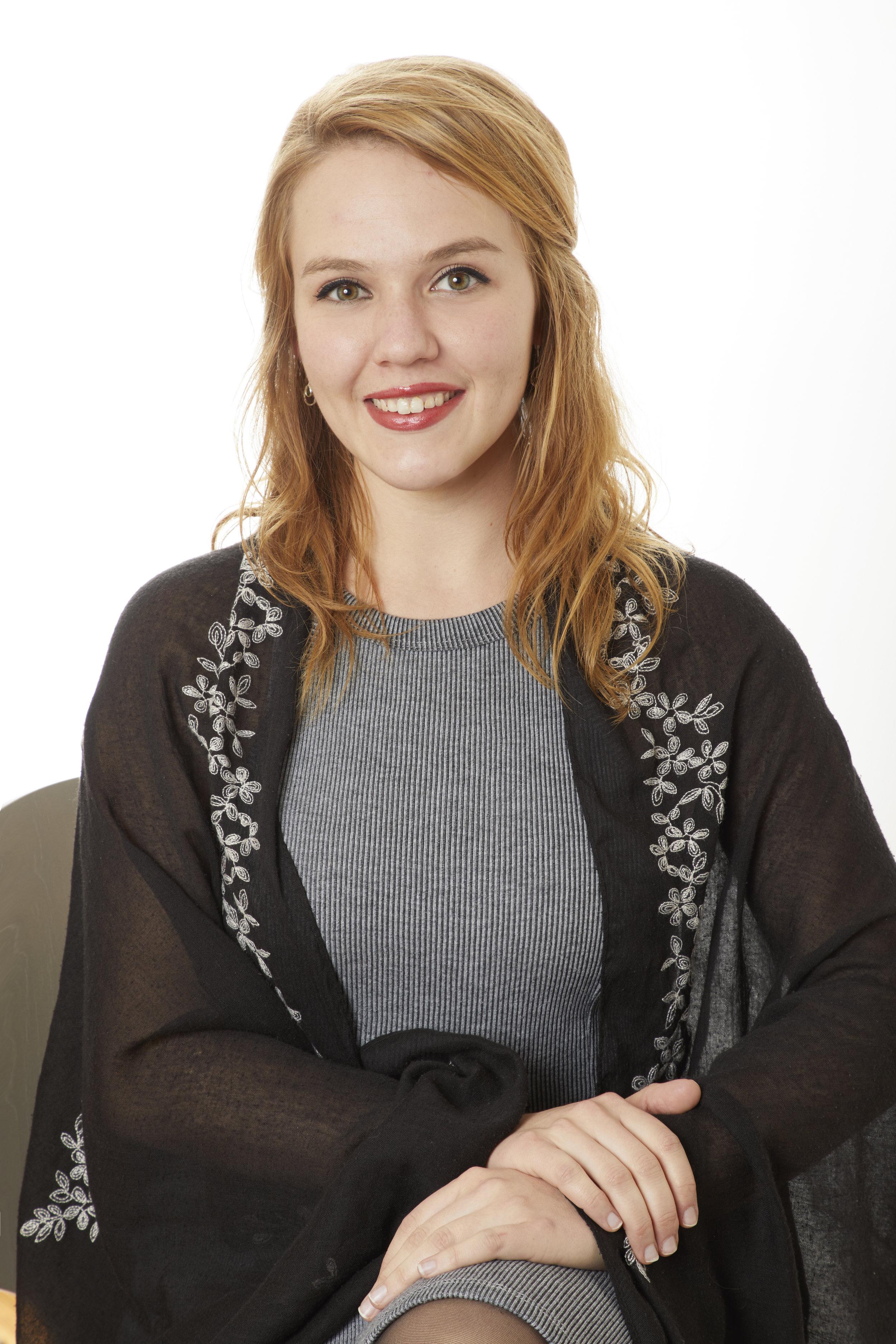 Chelsey Cioli