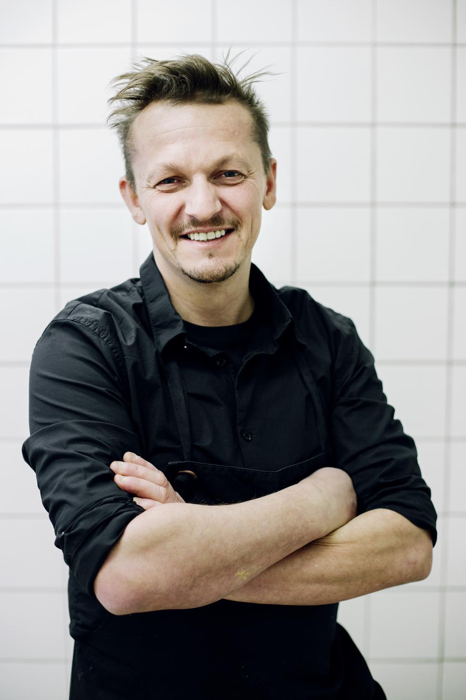 Hendrik Dierendonck