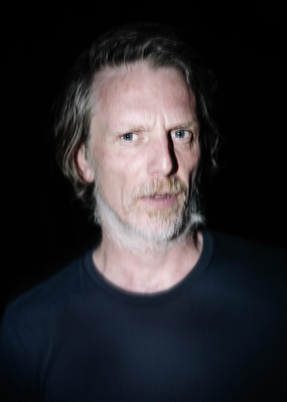 Hendrik Willemyns