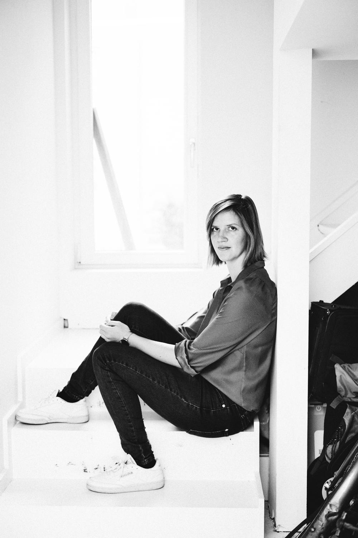 Julie Cafmeyer