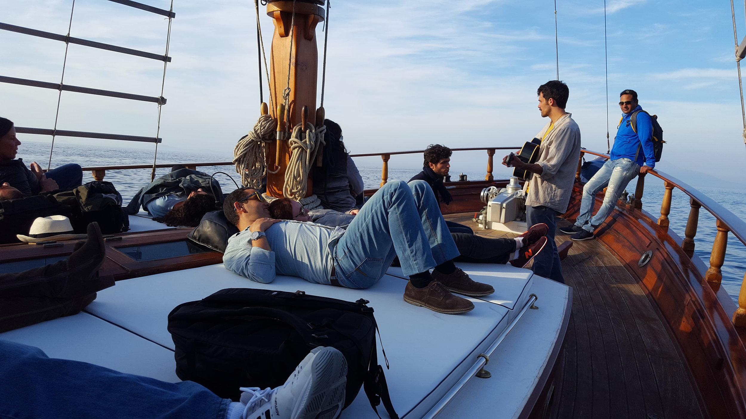 verint on boat.jpeg