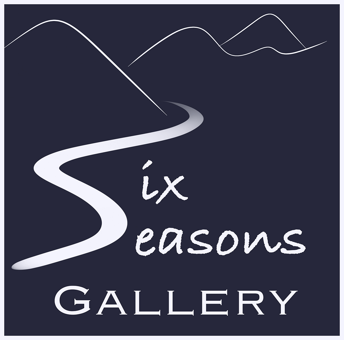 - Together with my husband, Richard Childs, who is a landscape Photographer we have a gallery in the Ironbridge Gorge at Maws Centre, Jackfield.Lots more to see and we would love to meet you if you're in the area.