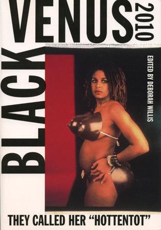 BlackVenus2010.jpg - art ref..jpg